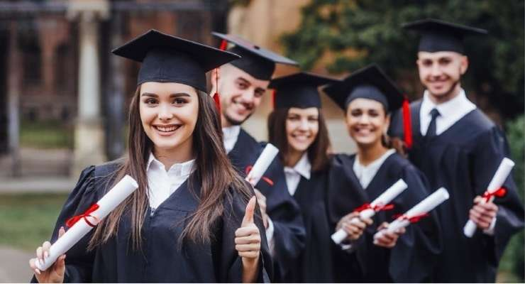 Bachelors Programs