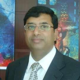 Dr. Abdur Rehman Jami
