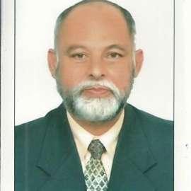 Fahim Alvi
